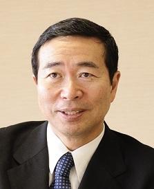 ⑬成松代表幹事3画像