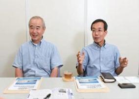 ムネ製薬株式会社画像