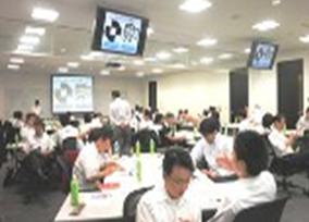 伊藤ハム株式会社画像