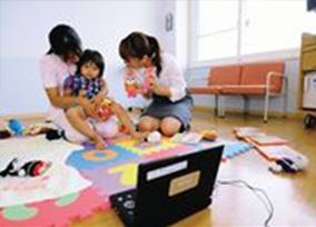 姫路聖マリア病院画像