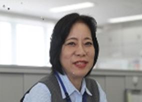 山村倉庫株式会社画像