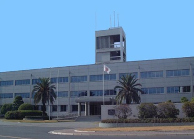 山陽特殊製鋼株式会社画像