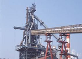 株式会社神戸製鋼所画像