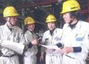 齊藤鋼材株式会社画像