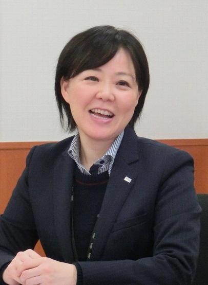 候補写真(伊佐田さん)(サイズ縮小版)画像