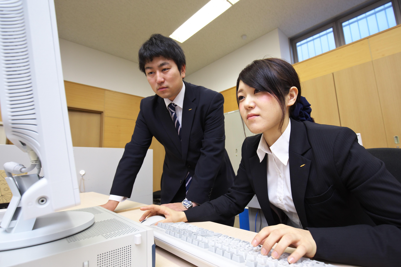 H30.10姫路信用金庫写真画像